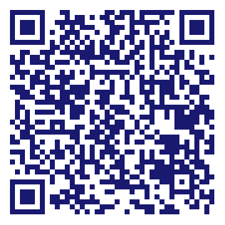 QR-Code for D & L Transfer
