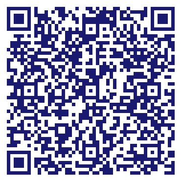QR-Code for D & M Fabricating & repair