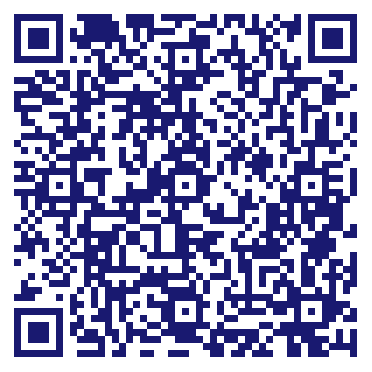 QR-Code for D & M Fire & safety equipment