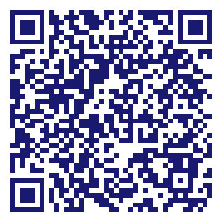 QR-Code for D & M Home Svc