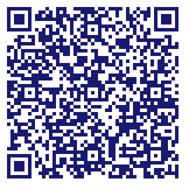 QR-Code for D & M Hydraulic Sales & Service