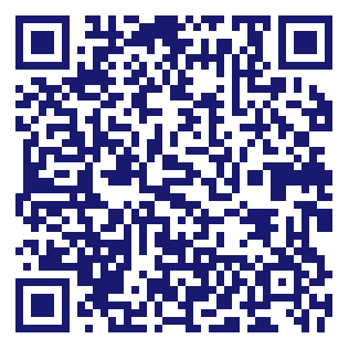 QR-Code for D & M Upholstery