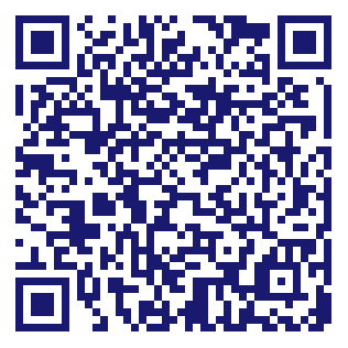 QR-Code for D & N Construction