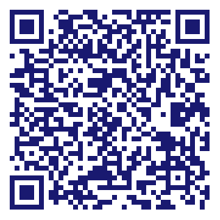 QR-Code for D & N Electric