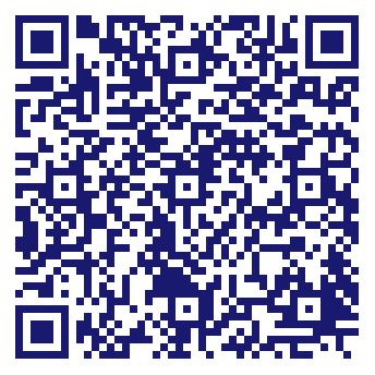 QR-Code for D & N Siding & Windows