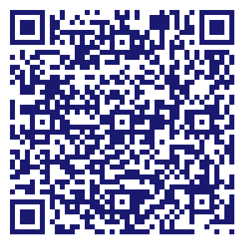 QR-Code for D & O Solid Oak furnishing