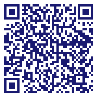 QR-Code for D & R Trucking