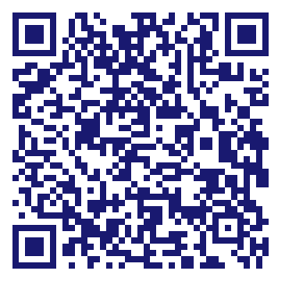 QR-Code for D & R Vending