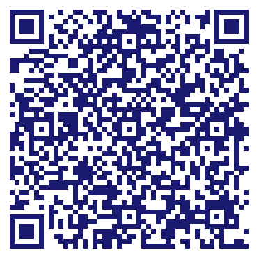 QR-Code for D & S Demolition & abatement