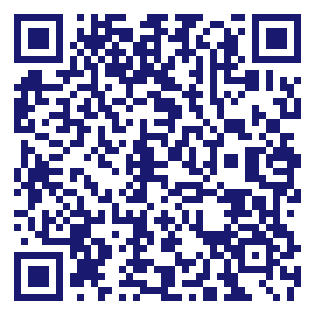 QR-Code for D & S Storage