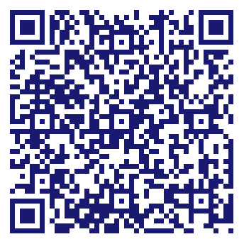 QR-Code for D & T Air Conditioning