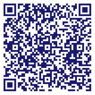 QR-Code for D & T Heating & Cooling Inc