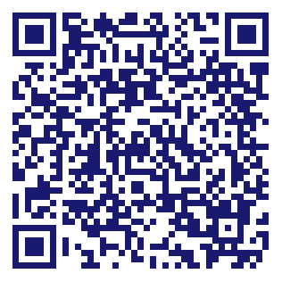 QR-Code for D & T Meats