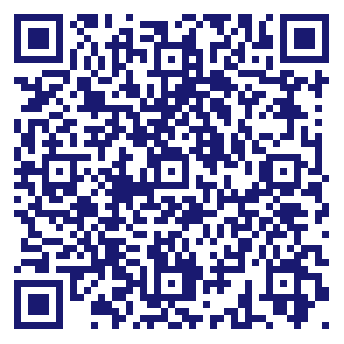 QR-Code for D & T Son Excavating