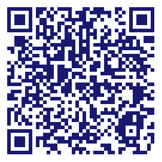 QR-Code for D & T Svc Inc