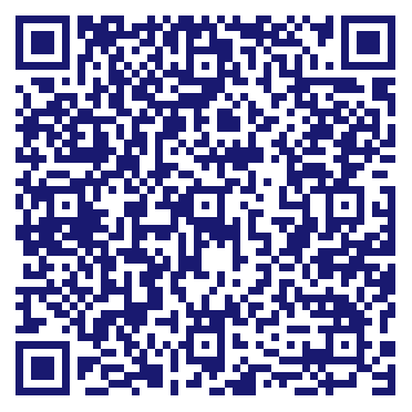QR-Code for D & V Farms Processing ctr