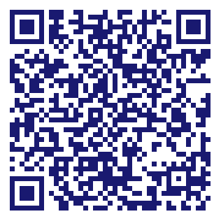 QR-Code for D & W Construction