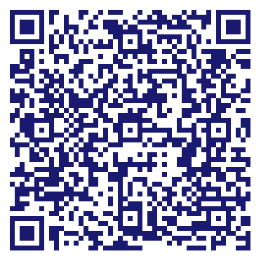QR-Code for D & W Finishing Touches llc