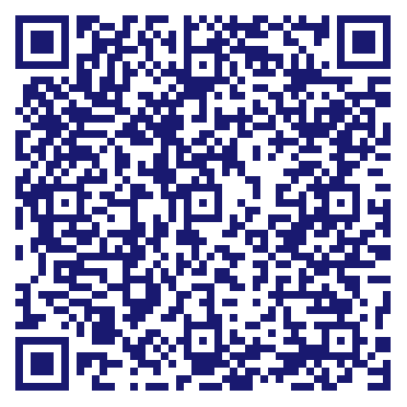 QR-Code for D&c Electrical Contracting