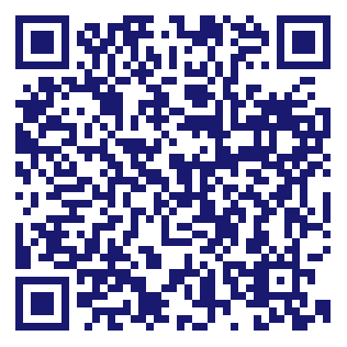 QR-Code for D&r Trucking