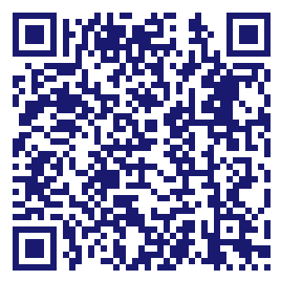 QR-Code for D&t Construction