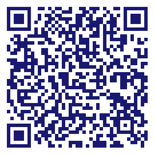 QR-Code for D-media Group