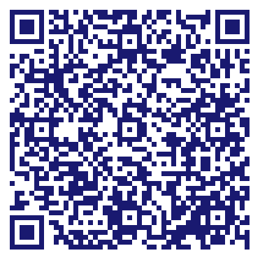 QR-Code for D. Bruce Anderson, Attorney at Law