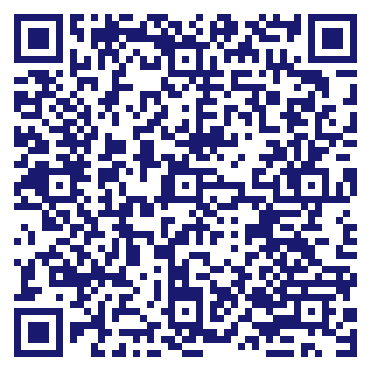 QR-Code for D.T. McCall and Sons Carthage