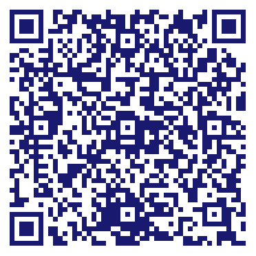 QR-Code for DAVID Decorative Painting LLC