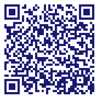 QR-Code for DBM Construction