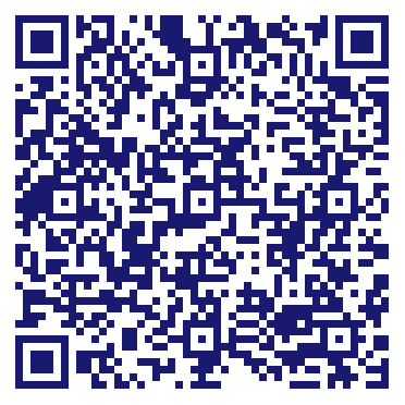 QR-Code for DCGA Cleaning and Maid Services
