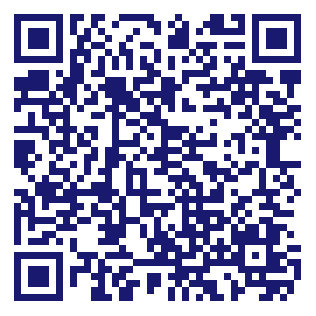 QR-Code for DDS Strategy