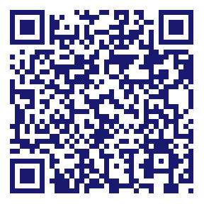 QR-Code for DELETED