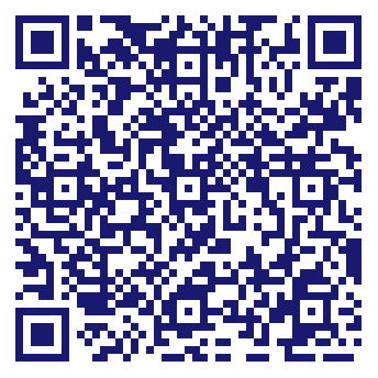QR-Code for DENTISTRY OF SUGAR HILL