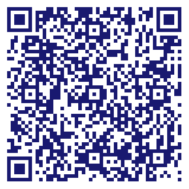 QR-Code for DF Builders & Renovations LLC