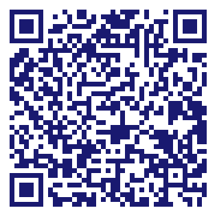 QR-Code for DFW income Properties