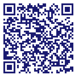 QR-Code for DG Auto Glass