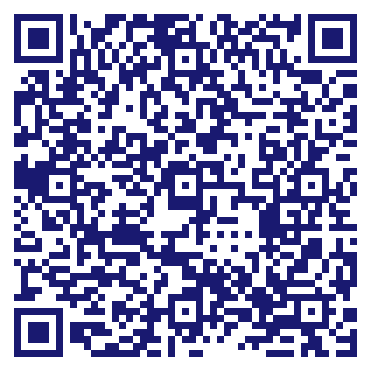 QR-Code for DK Bassetts Painting - New Albany