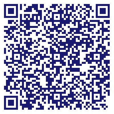 QR-Code for DKI Walker & Frick Construction Co - Restoration Contractor