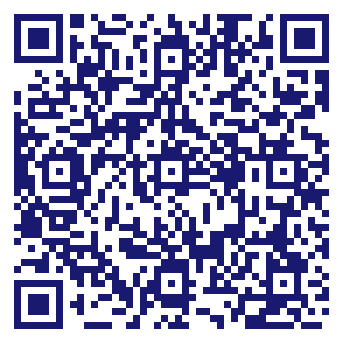 QR-Code for DML Locksmith Services