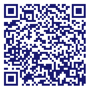 QR-Code for DMV Pet Care