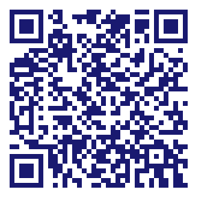 QR-Code for DOC 420