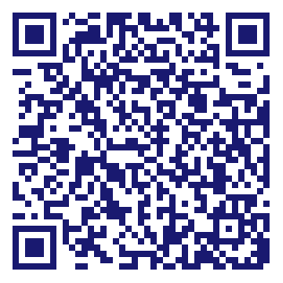 QR-Code for DOLARS AUTOMOTIVE INC