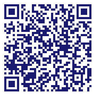 QR-Code for DTR Waste Services