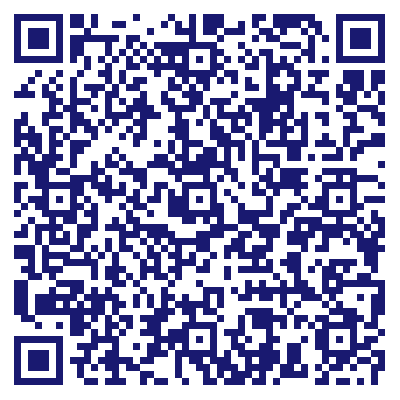 QR-Code for DUI Attorney Nashville | Criminal Lawyer Andrew Beasley