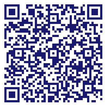 QR-Code for DUI Attorney Pittsburgh