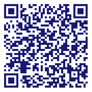 QR-Code for DUI Law Firm