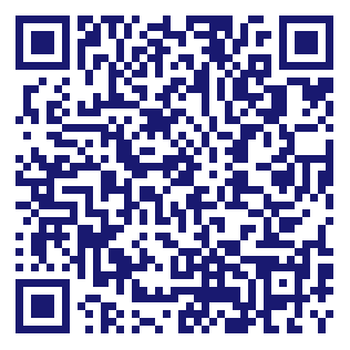 QR-Code for DWI Springfield