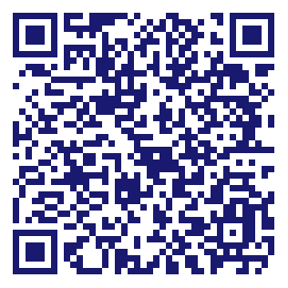 QR-Code for DX Media Direct, LLC.