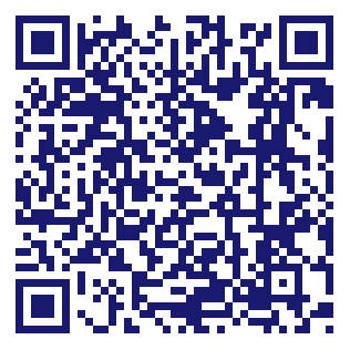QR-Code for Dabbs Florist Inc
